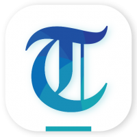 Download TRIBUNnews 7.8.4 APK PRO (Unlimited Everything)