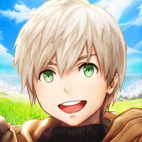 Tales of Wind  4.1.6 APK MOD (Unlimited Everything)
