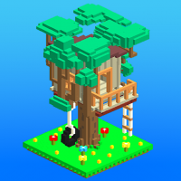 TapTower Idle Building Game  1.31.1 APK MOD (Unlimited Everything)