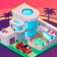 Taps to Riches 2.73 APK MOD (Unlimited Everything)