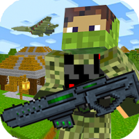 The Survival Hunter Games 2  1.143 APK MOD (Unlimited Everything)