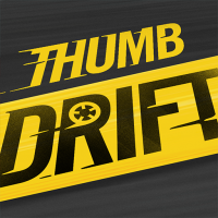 Download Thumb Drift — Fast & Furious Car Drifting Game 1.6.7 APK MOD (Unlimited Everything)