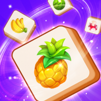 Download Tile Magic 2.0.0 APK MOD (Unlimited Everything)