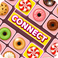 Download Tile Onnect 3D – Pair Matching Puzzle 1.1.9 APK PRO (Unlimited Everything)