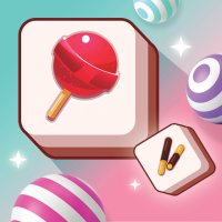Tile World Fruit Candy Triple Match 1.2.9 APK MOD (Unlimited Everything)