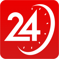 Download Tin moi 24h – Doc bao, tin tuc 8.7.4 APK PRO (Unlimited Everything)