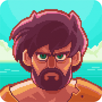 Tinker Island Survival Story Adventure  1.8.10 APK MOD (Unlimited Everything)