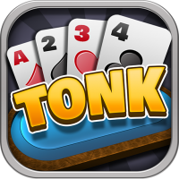 Download Tonk Online : Multiplayer Card Game 1.10.2 APK MOD (Unlimited Everything)
