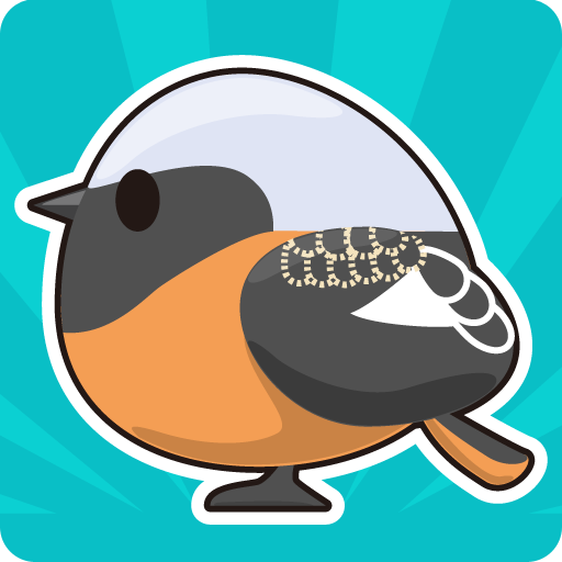 Download Tori Watch 2 – fluffy small birds – 3.3.1 APK MOD (Unlimited Everything)