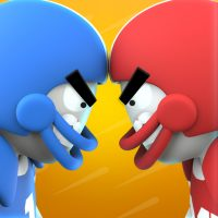 Download Touchdrawn 1.9.6 APK MOD (Unlimited Everything)