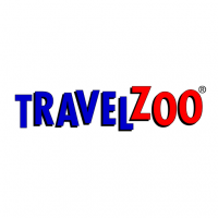 Download Travelzoo 4.23.3 APK PRO (Unlimited Everything)