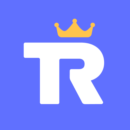 Download Trivia Royale 1.2.2 APK MOD (Unlimited Everything)