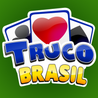 Truco Brasil Truco online 2.9.30 APK MOD (Unlimited Everything)