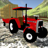 Download Turkish Style Bale Transport 1.5 APK MOD (Unlimited Everything)