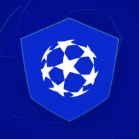 UEFA Champions League Games – ft. Fantasy Football 6.2.0 APK MOD (Unlimited Everything)