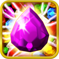 Download Ultimate Jewel 1.51 APK MOD (Unlimited Everything)