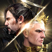 VERSUS SEASON2 with AI  1.2.0701 APK MOD (Unlimited Everything)