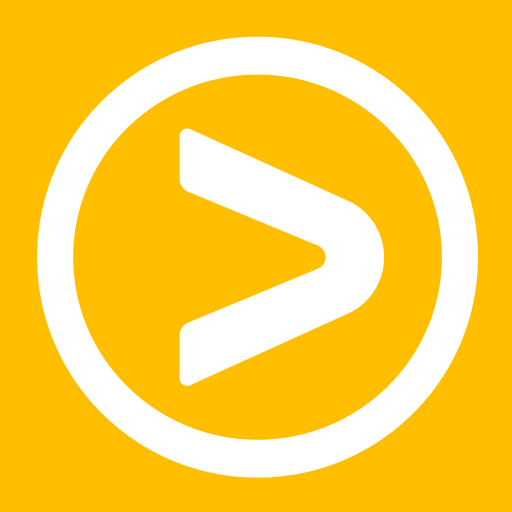 Download Viu: Korean Drama, Variety & Other Asian Content 1.41.1 APK PRO (Unlimited Everything)