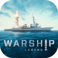 Battle Warship Naval Empire  1.5.1.4 APK MOD (Unlimited Everything)