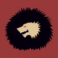 Bloodwolf  1.12.1 APK MOD (Unlimited Everything)