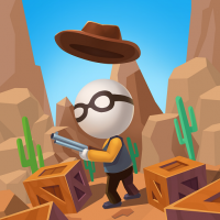 Download Western Sniper – Wild West FPS Shooter 2.0.2 APK MOD (Unlimited Everything)