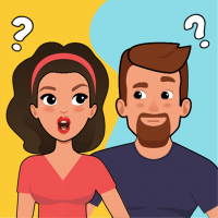 Download Who is? Brain Teaser & Riddles 1.3 APK MOD (Unlimited Everything)