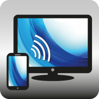 Download Wifi Screen Stream Mirroring 1.14 APK PRO (Unlimited Everything)