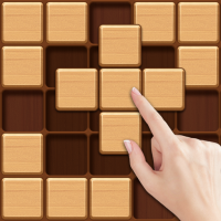 Wood Block Sudoku Game -Classic Free Brain Puzzle  1.4.1 APK MOD (Unlimited Everything)