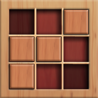 Woody 99 Sudoku Block Puzzle – Free Mind Games  1.4.8 APK MOD (Unlimited Everything)