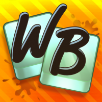 Word Battle  10.5.60 APK MOD (Unlimited Everything)