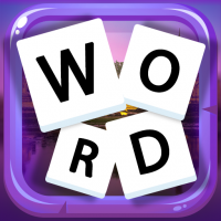 Word Cube Super Fun Word Game  7.5 APK MOD (Unlimited Everything)
