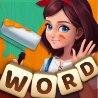 Download Word Home – Home Design Makeover & Emily in Paris 1.0.7 APK MOD (Unlimited Everything)