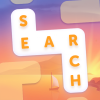 Download Word Lanes Search: Relaxing Word Search 0.12.0 APK MOD (Unlimited Everything)