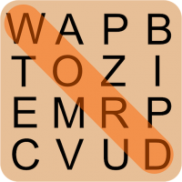 Download Word Search Puzzles 1.25 APK PRO (Unlimited Everything)