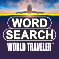 Download Word Search World Traveler 1.15.7 APK PRO (Unlimited Everything)