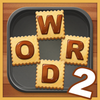 Word Cookies!®  21.1018.00 APK MOD (Unlimited Everything)