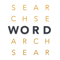 Download WordFind – Word Search Game 1.5.4 APK MOD (Unlimited Everything)