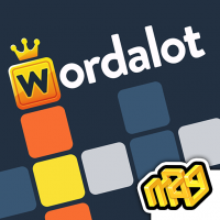 Download Wordalot – Picture Crossword 5.061 APK MOD (Unlimited Everything)