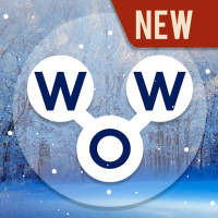 Download Words of Wonders: Crossword to Connect Vocabulary 2.4.3 APK MOD (Unlimited Everything)