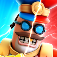 World War Doh Real Time PvP  1.7.75 APK MOD (Unlimited Everything)