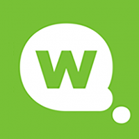 Download Wotif Hotels, Flights & Package deals 20.42.0 APK PRO (Unlimited Everything)