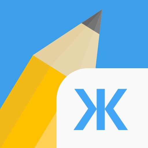 Download Write It! Russian 3.1.11 APK MOD (Unlimited Everything)
