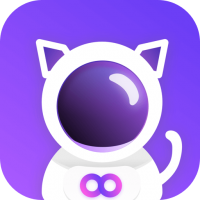Download YoYo – Live Voice&Video Group Chat 1.70 APK PRO (Unlimited Everything)