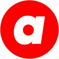 Download airasia.com: Book Flights, Hotels & Activities  APK PRO (Unlimited Everything) 11.3.0