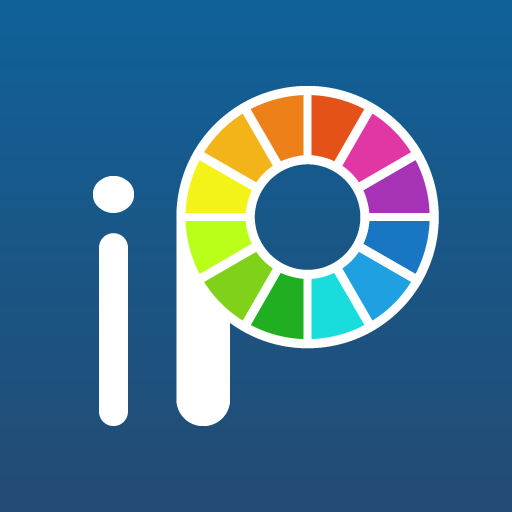 Download ibis Paint X 8.0.1 APK PRO (Unlimited Everything)