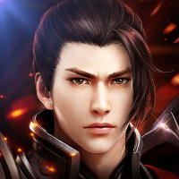 Download 원정 1.0.28 APK MOD (Unlimited Everything)