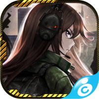 Download 少女末世錄 1.300.293 APK MOD (Unlimited Everything)