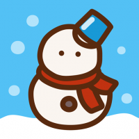 Download もちこね 1.9.0 APK MOD (Unlimited Everything)