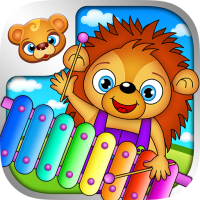 Download 123 Kids Fun Music Games Free 3.47 APK PRO (Unlimited Everything)