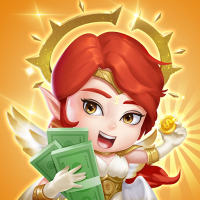 Download 天神世界 2.0.12 APK PRO (Unlimited Everything)